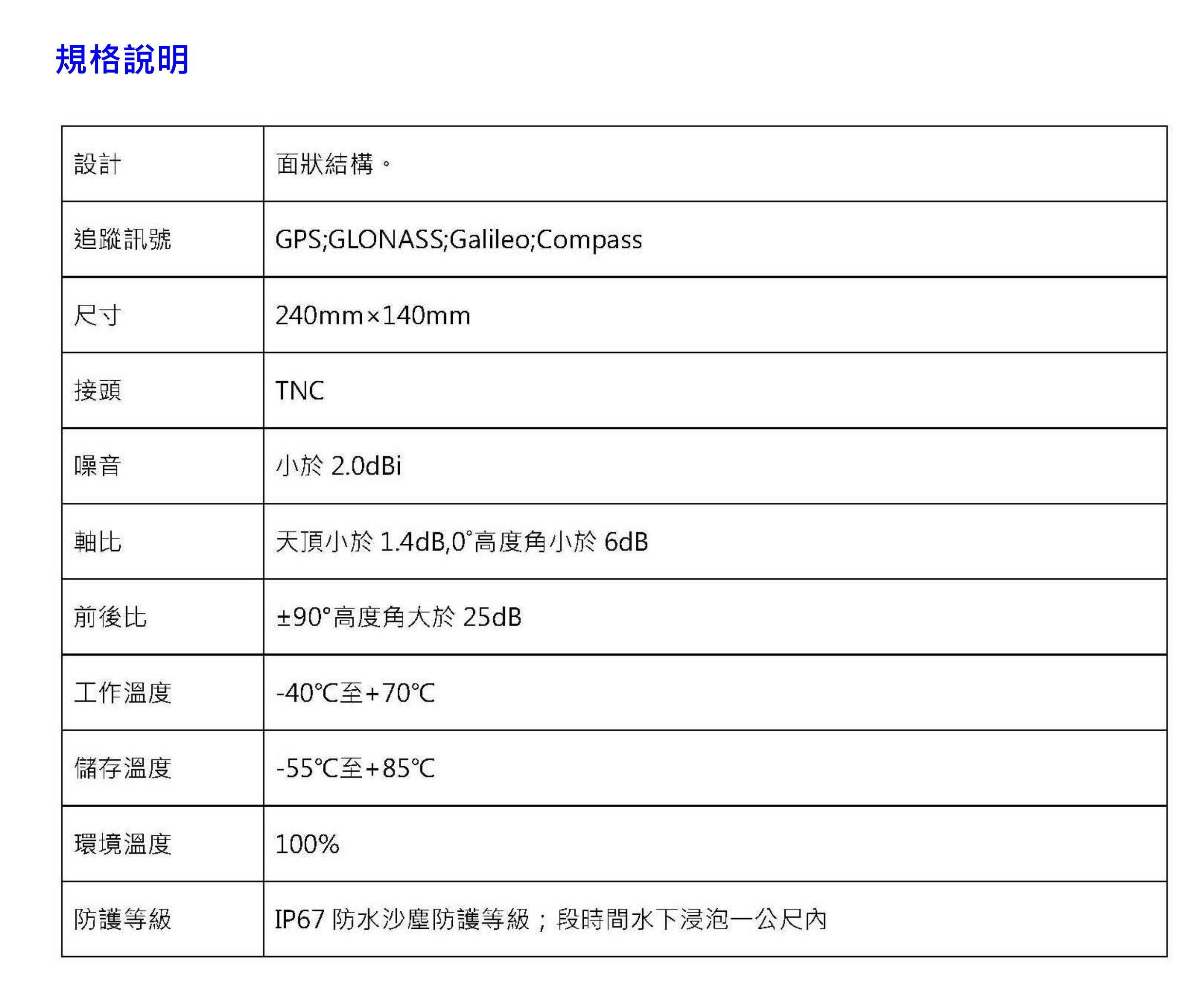 Leica%20AR10 1 基準站天線 Leica AR10