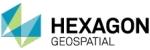 hexgon