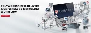 圖片 11 300x108 Polyworks 3D檢測軟體
