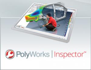 圖片 12 300x230 Polyworks 3D檢測軟體