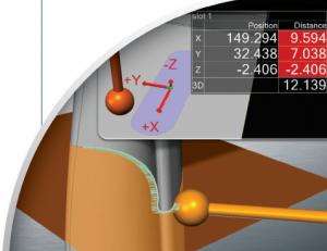 圖片 14 300x231 Polyworks 3D檢測軟體