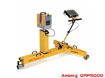Amberg GRP5000-1