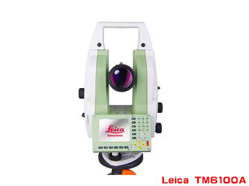 Leica TM6100A-1