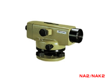 NA2, NAK2-1