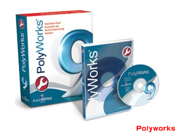 Polyworks-1