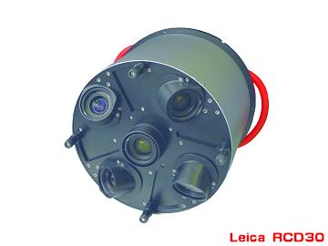 RCD 3001
