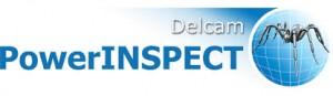 下載 1 300x87 Power Inspect   3D測量軟體