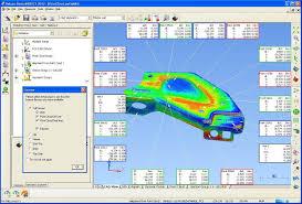 下載 2 Power Inspect   3D測量軟體
