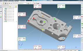 下載 3 Power Inspect   3D測量軟體