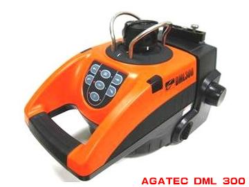 AGATEC DML 300-1