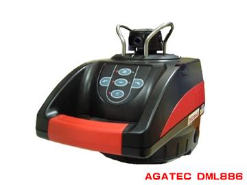 AGATEC DML886-1