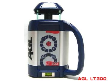 AGL LT300-1