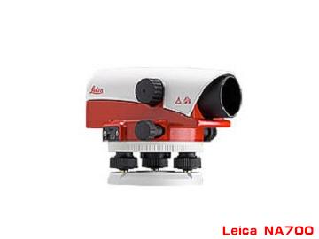 Leica NA700-1