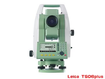 Leica TS06plus-1