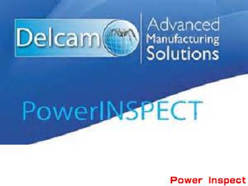 Power Inspect_1