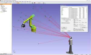 SAMachine 300x181 SA   NRK 空間分析軟體