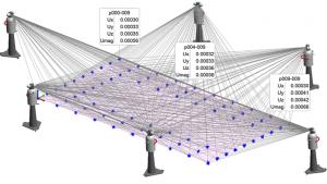 USMN 2 300x169 SA   NRK 空間分析軟體