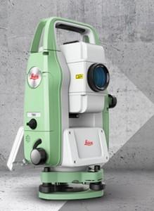 2018 11 27 151525 219x300 全站儀Leica FlexLine TS03