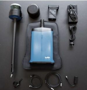 LiBackpack 50