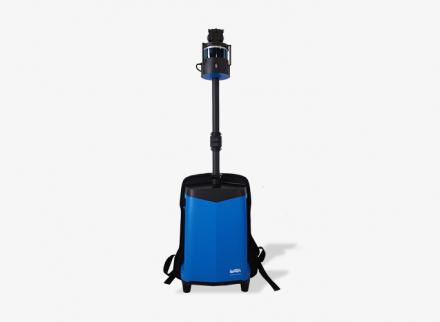 LiBackpack-C50-440x322_c