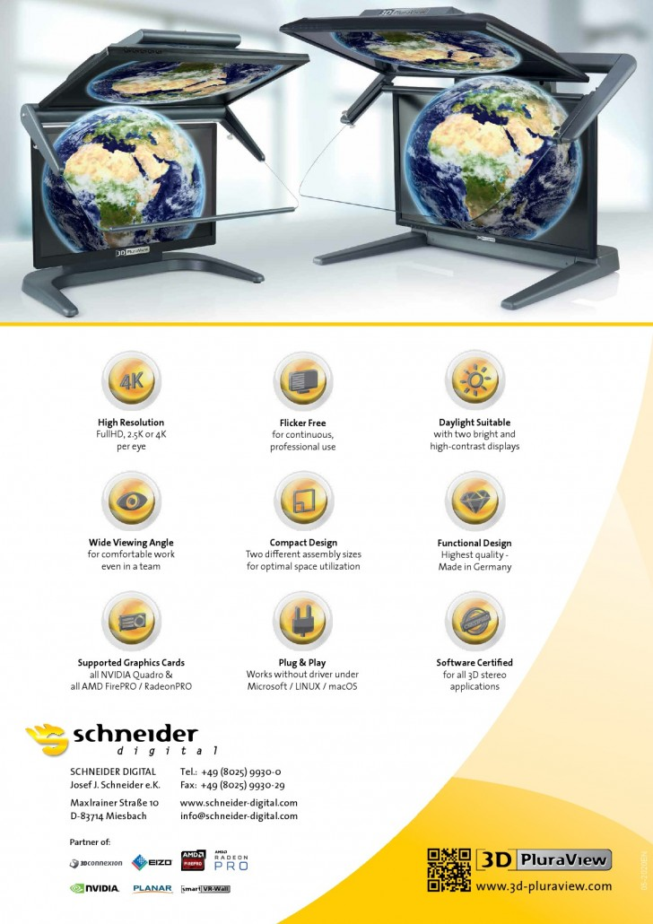 schneider-digital-3d-pluraview-family-folder-en-10