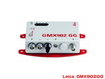 Leica GMX902GG-1